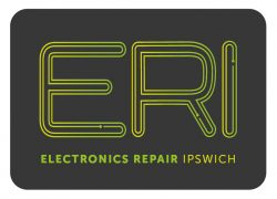 Electronics Repair Ipswich