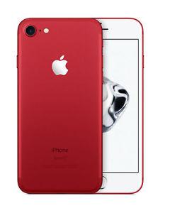 iPhone Repair Services – Electronics Repair Ipswich