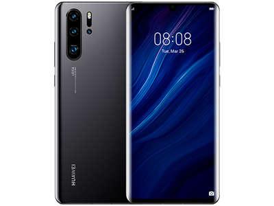 Huawei Repair Services – Electronics Repair Ipswich