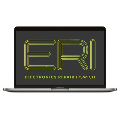 Macbook Repair Ipswich